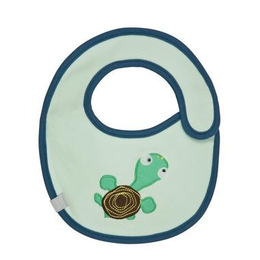 Śliniak mały (0-6 m.) Żółw