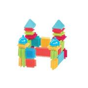 Klocki jeżyki - Basic Builder Set