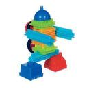 Klocki jeżyki - Basic Builder Case