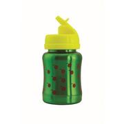 Plastikowy składany ustnik Pacificbaby