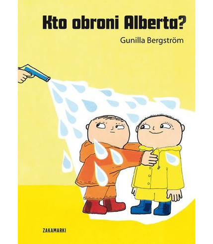 Kto obroni Alberta?