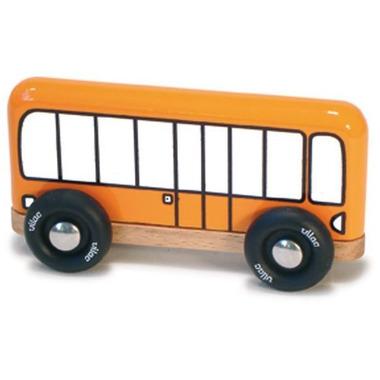 Samochodzik Mini Bus Vilac
