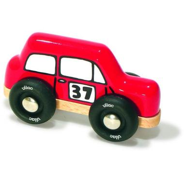 Samochodzik mini Mini Vilac