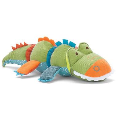Skip Hop, edukacyjny Krokodyl
