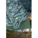 Elodie Details, śpiworek do wózka Everest Feathers
