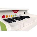 Janod, Elektroniczne pianino Confetti