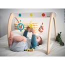 Janod, Stojący łuk aktywizujący dla niemowląt Baby Pop
