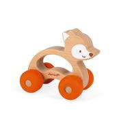 Janod, Lisek pojazd Baby Pop