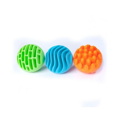 Fat Brain Toy, Sensoryczne Kule