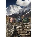 Elodie Details, Torba dla mamy - Everest Feathers