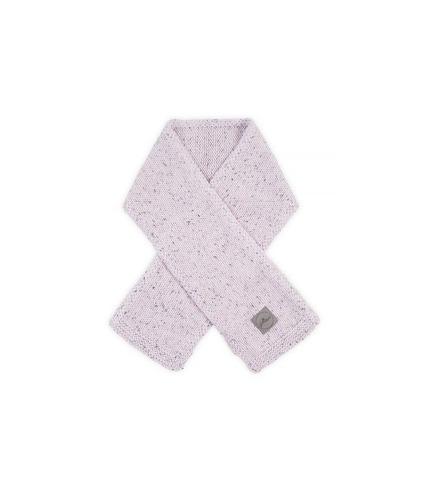 Jollein, Szaliczek Confetti Pink