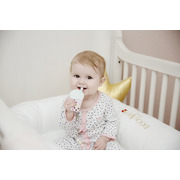 LouLou Lollipop, gryzak silikonowy Bubble Tea
