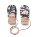 Elodie Details, Rękawiczki - Midnight Bells 0-12m