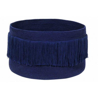 Lorena Canals, Basket Fringes Alaska Blue