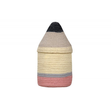 Lorena Canals, Basket Pencil Small