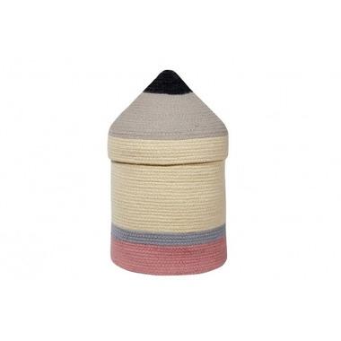 Lorena Canals, Basket Pencil Large