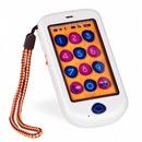 Hellophone - telefon komórkowy