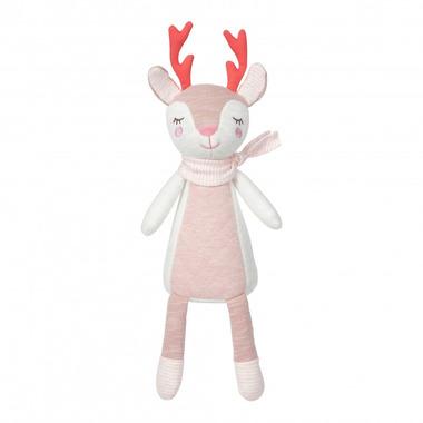 Tiamo, Dreamy Deer Przytulanka 30cm