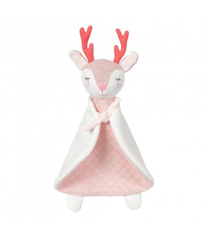 Tiamo, Dreamy Deer Przytulaczek