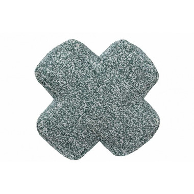 Lorena Canals, Poduszka bawełniana Floor Cushion Plus