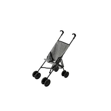 Barrutoys, Wózek spacerówka Grey duży