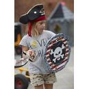Szabla pirata