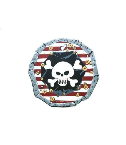 Tarcza pirata
