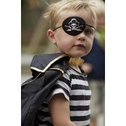 Peleryna pirata