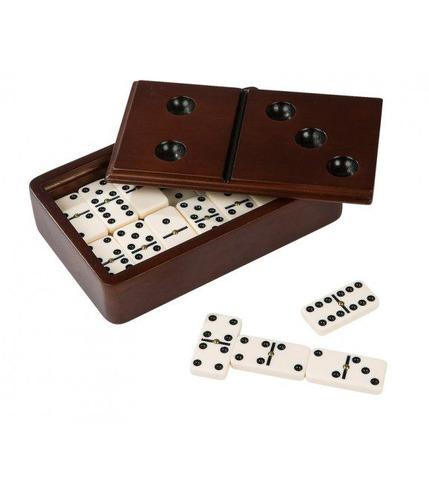 Janod, klasyczne Domino