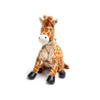 Żyrafka Jafaru 3w1