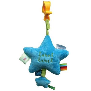 Stars Pozytywka Blue/Green METKI