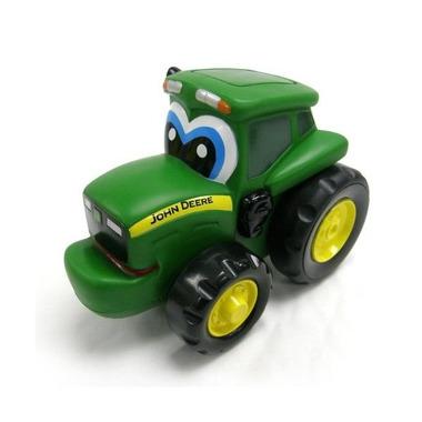 Naciśnij i Jedź Johnny Tractor