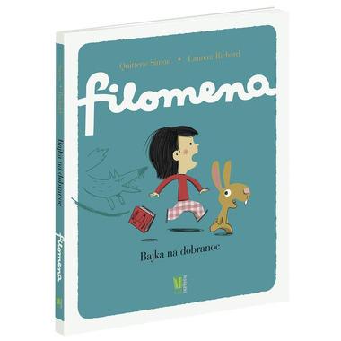 Filomena - Bajka na dobranoc