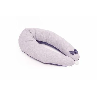 Poofi, poduszka stabilizacyjna Pure