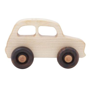 Samochodzik Little French Car