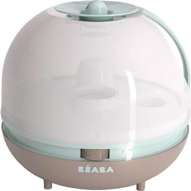 Beaba, nawilżacz powietrza