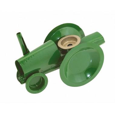 Gwizdek - traktor