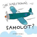 Jak narysować samolot