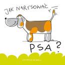 Jak narysować psa?