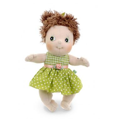 Lalka Cutie Karin Rubens Barn