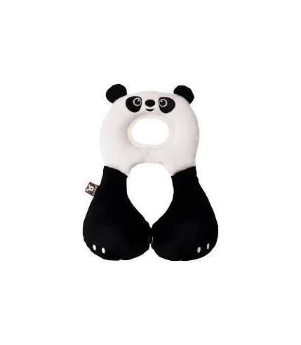 Zagłówek Travel Friends Benbat (1-4) - Panda