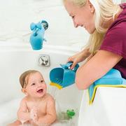 Kubek do mycia głowy Wieloryb