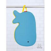 Klęcznik wieloryb mata ochronna pod kolana