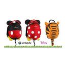 Plecaczek LittleLife Disney - Myszka Miki