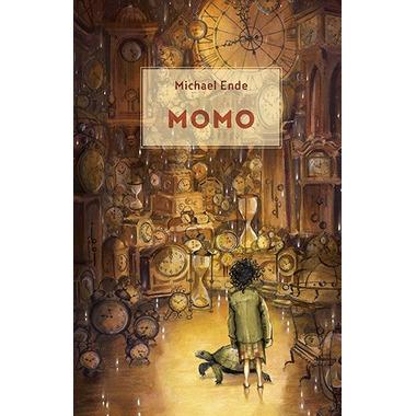 Momo wyd. 3