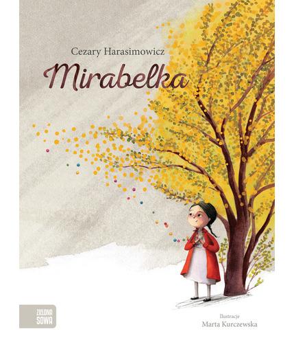 Mirabelka