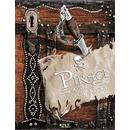Piraci przygoda abordaż i wyspy skarbów