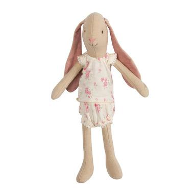 Maileg, królik dziewczynka benny light mini