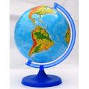 Globus 220 fizyczny