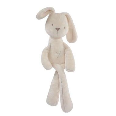 Mamas&Papas, królik przytulanka